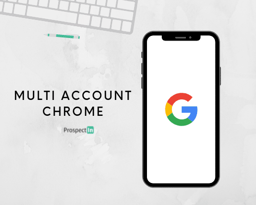 google chrome multi account blog post