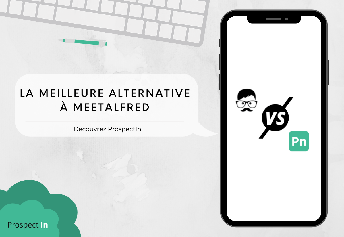 ProspectIn vs MeetAlfred