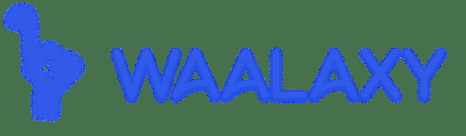 logo waalaxy