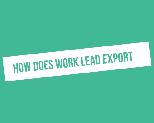 how does leads export work with prospectin.png