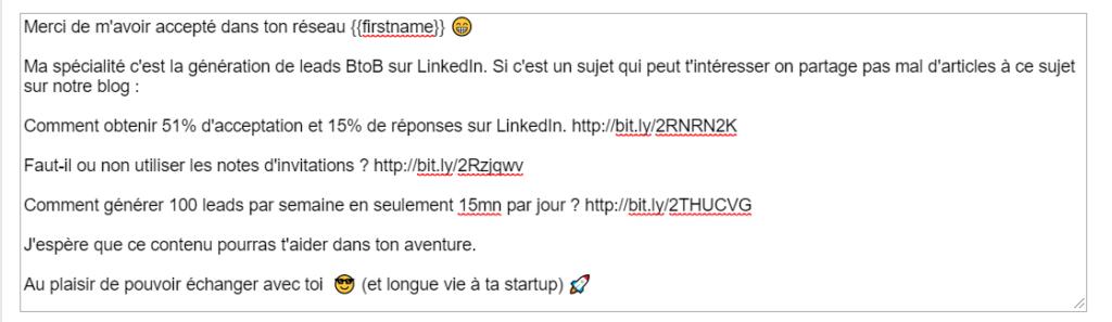 message-linkedin