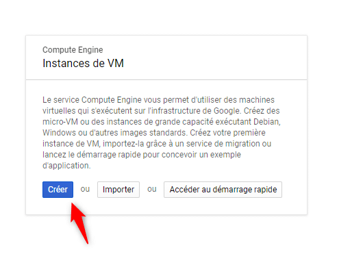 compute engine capture google cloud