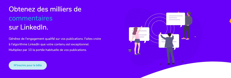 podawaa pod pour LinkedIn