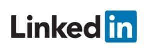 logo Linkedin 2011