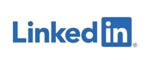 logo LinkedIn actuel