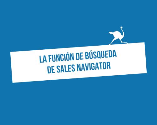 búsqueda-sales-navigator.