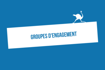 engagement groups the guide