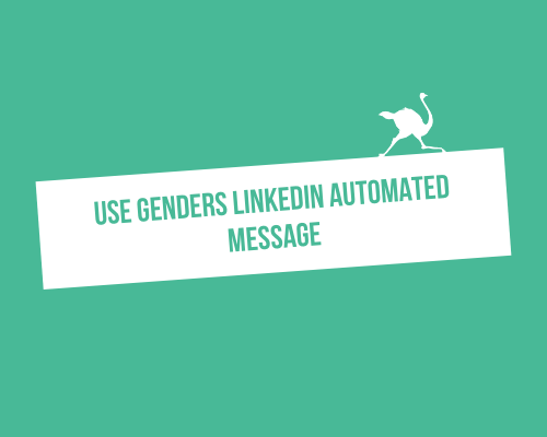 genders-linkedin-automated-messages