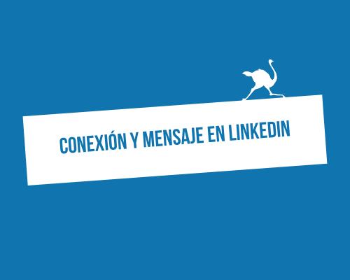linkedin-mesaje-conexion