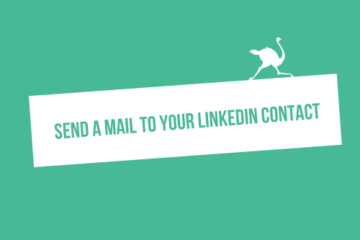 send-mail-your-linkedin-contact