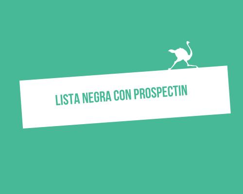lista-negra-prospectIn