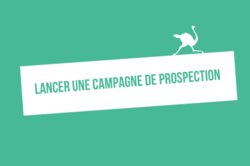 campagne prospection