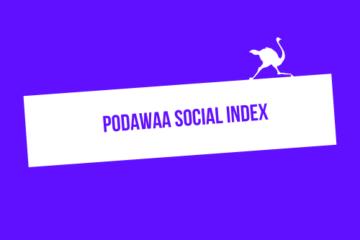 podawaa social index
