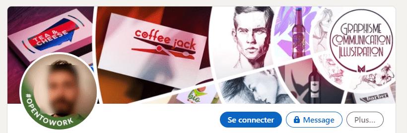 LinkedIn-banner-example-4