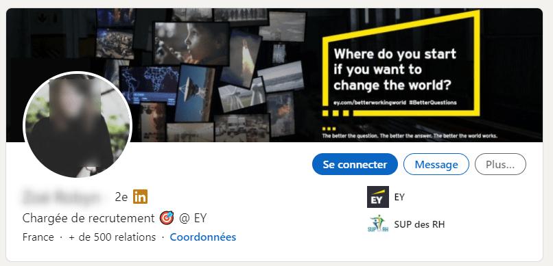 LinkedIn-banner-example-1