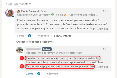 commentaire-linkedin