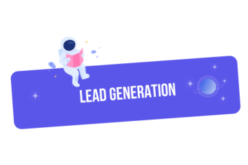 lead generation article